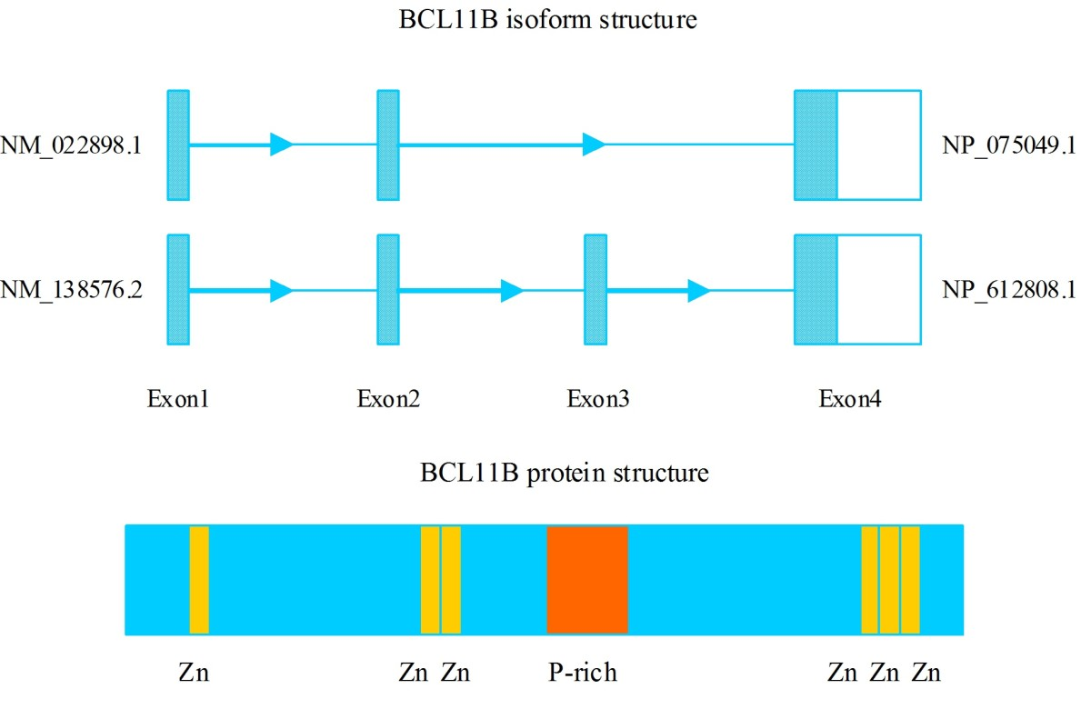 https://static-content.springer.com/image/art%3A10.1186%2F2162-3619-1-22/MediaObjects/40164_2012_Article_24_Fig1_HTML.jpg