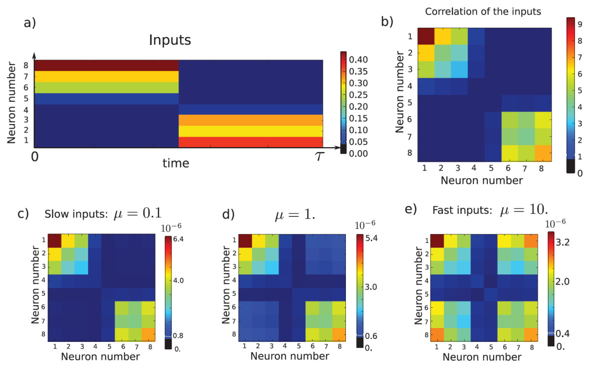 https://static-content.springer.com/image/art%3A10.1186%2F2190-8567-2-13/MediaObjects/13408_2012_Article_24_Fig3_HTML.jpg
