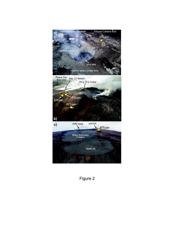 https://static-content.springer.com/image/art%3A10.1186%2F2191-5040-3-1/MediaObjects/13617_2013_10_Fig2_HTML.jpg