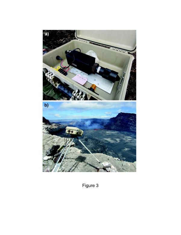 https://static-content.springer.com/image/art%3A10.1186%2F2191-5040-3-1/MediaObjects/13617_2013_10_Fig3_HTML.jpg