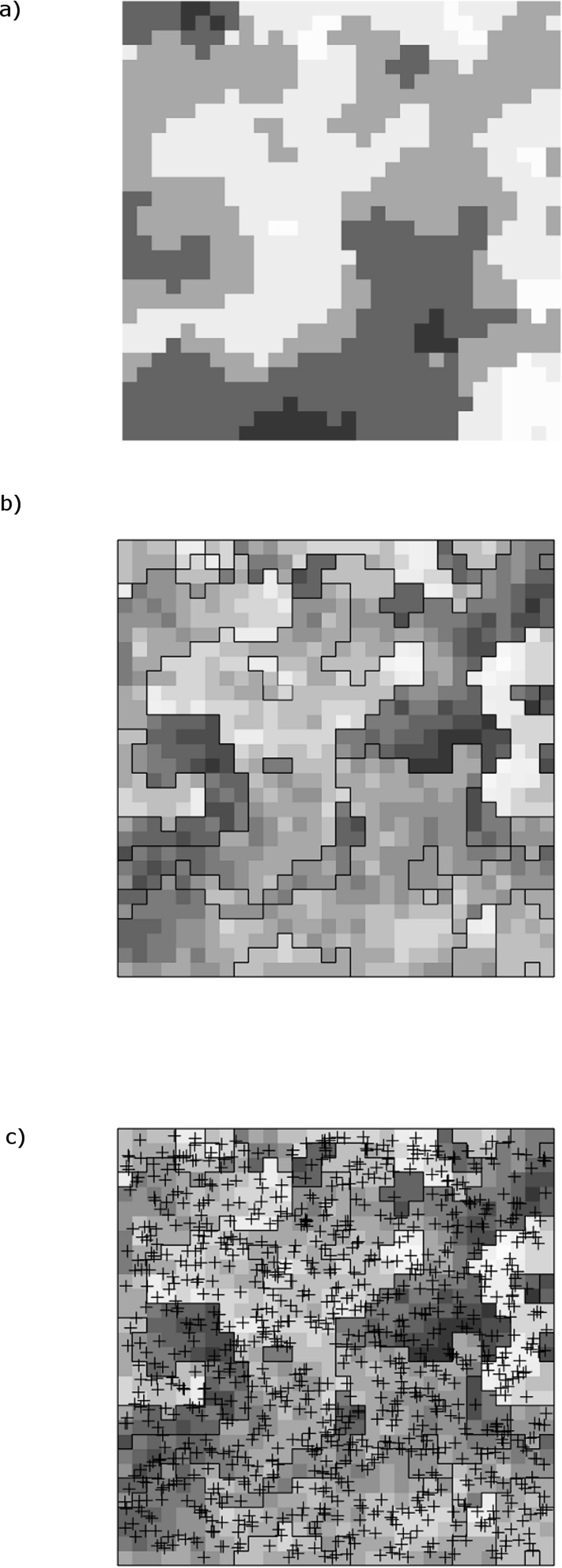 https://static-content.springer.com/image/art%3A10.1186%2F2192-1709-1-3/MediaObjects/13717_2011_Article_3_Fig2_HTML.jpg