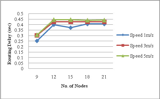 https://static-content.springer.com/image/art%3A10.1186%2F2192-1962-2-3/MediaObjects/13673_2011_Article_9_Fig6_HTML.jpg