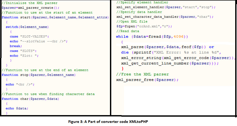 https://static-content.springer.com/image/art%3A10.1186%2F2192-1962-3-19/MediaObjects/13673_2013_Article_42_Fig3_HTML.jpg