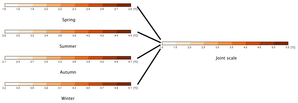 https://static-content.springer.com/image/art%3A10.1186%2F2193-2697-1-9/MediaObjects/40068_2012_Article_13_Fig3_HTML.jpg