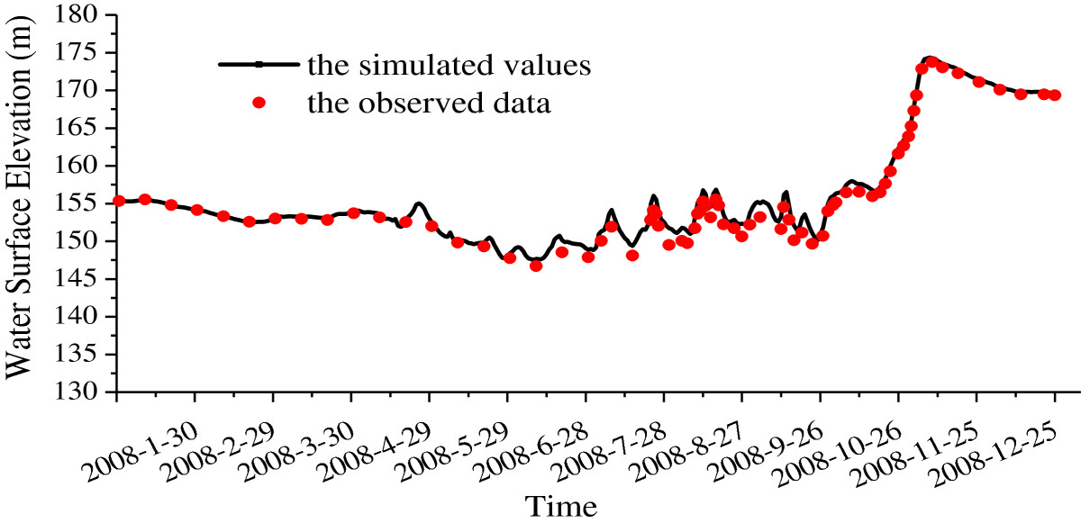 https://static-content.springer.com/image/art%3A10.1186%2F2193-2697-3-5/MediaObjects/40068_2013_Article_33_Fig5_HTML.jpg