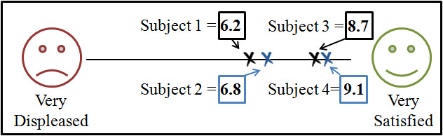 https://static-content.springer.com/image/art%3A10.1186%2F2195-1721-1-2/MediaObjects/40411_2013_Article_2_Fig10_HTML.jpg