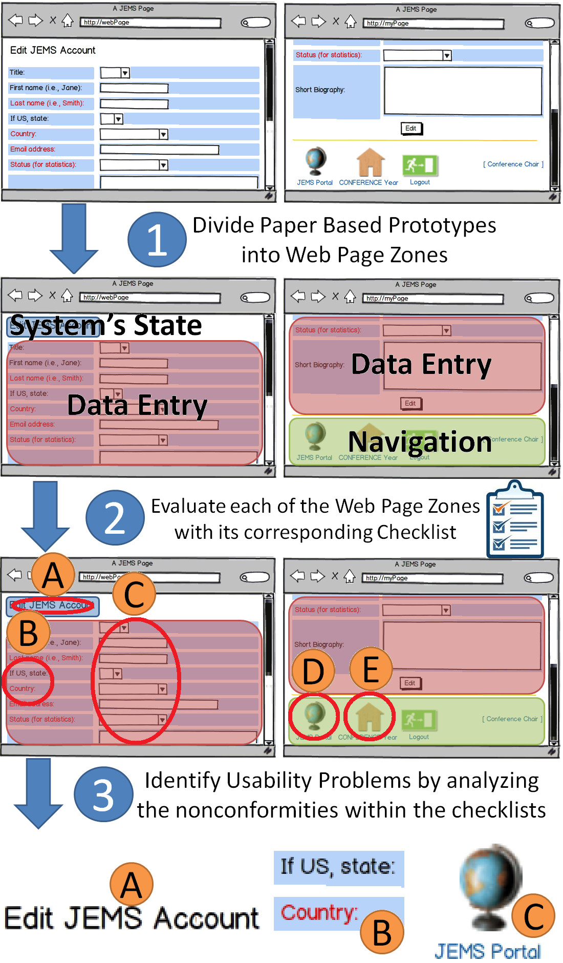 https://static-content.springer.com/image/art%3A10.1186%2F2195-1721-1-2/MediaObjects/40411_2013_Article_2_Fig1_HTML.jpg