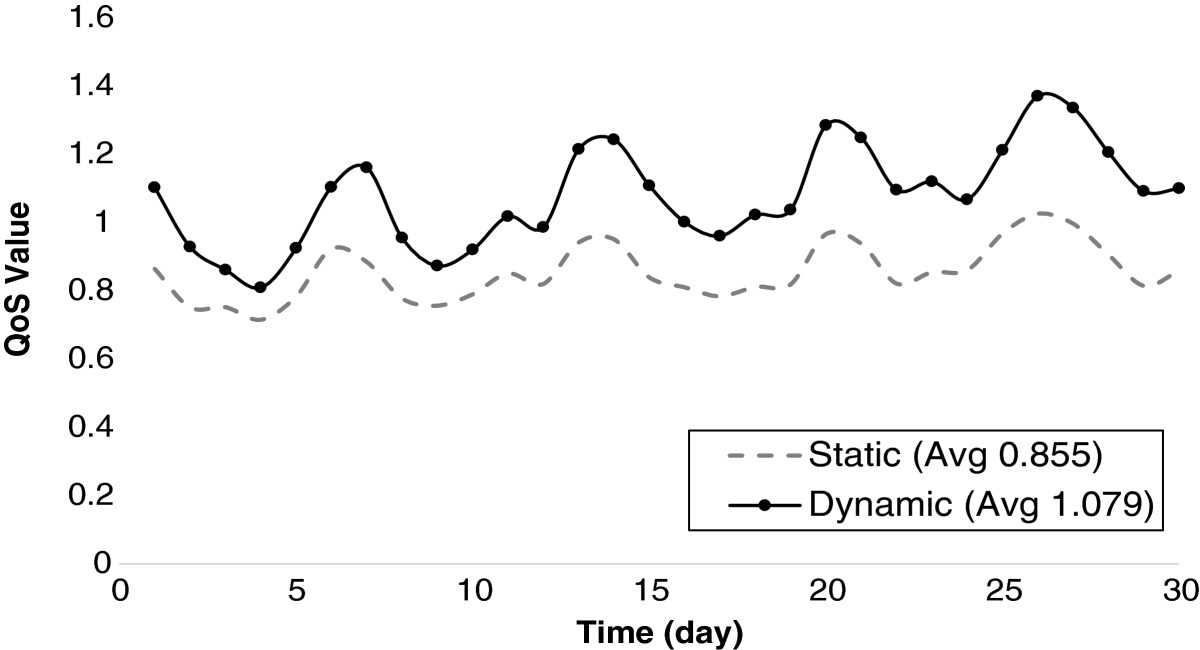 https://static-content.springer.com/image/art%3A10.1186%2F2196-1115-1-4/MediaObjects/40537_2013_Article_3_Fig14_HTML.jpg