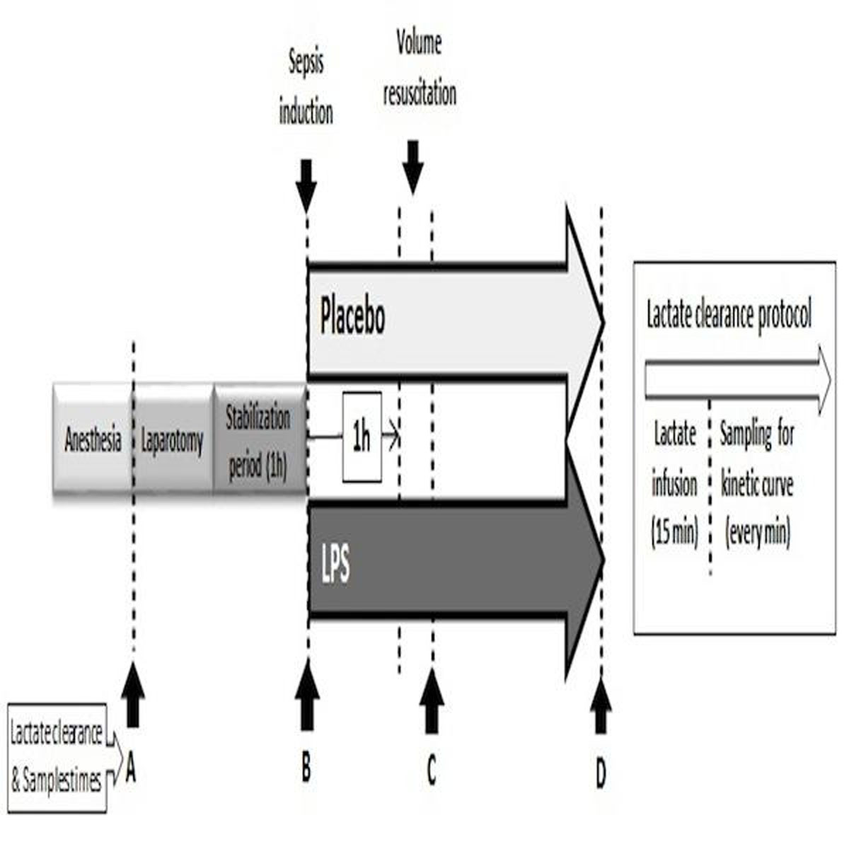 https://static-content.springer.com/image/art%3A10.1186%2F2197-425X-2-S1-P12/MediaObjects/40635_2014_Article_69_Fig1_HTML.jpg