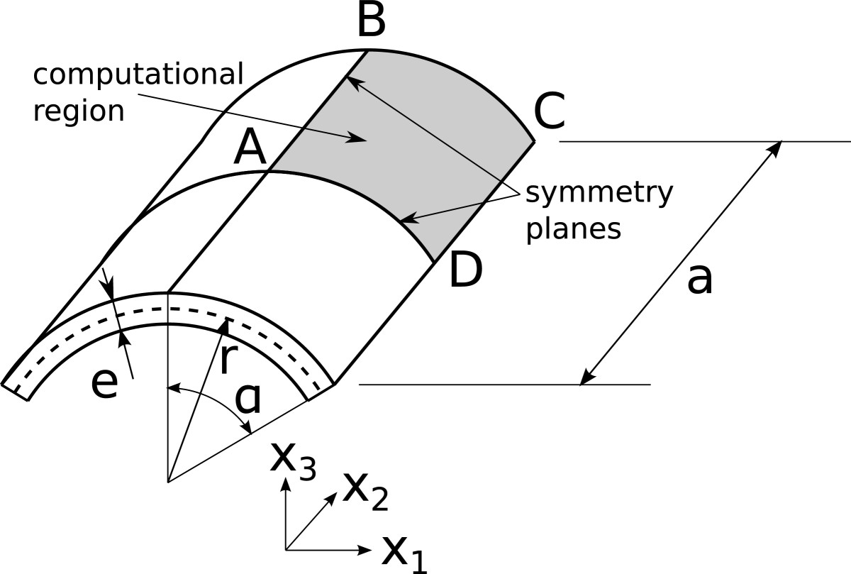 https://static-content.springer.com/image/art%3A10.1186%2F2213-7467-1-4/MediaObjects/40323_2013_Article_3_Fig27_HTML.jpg
