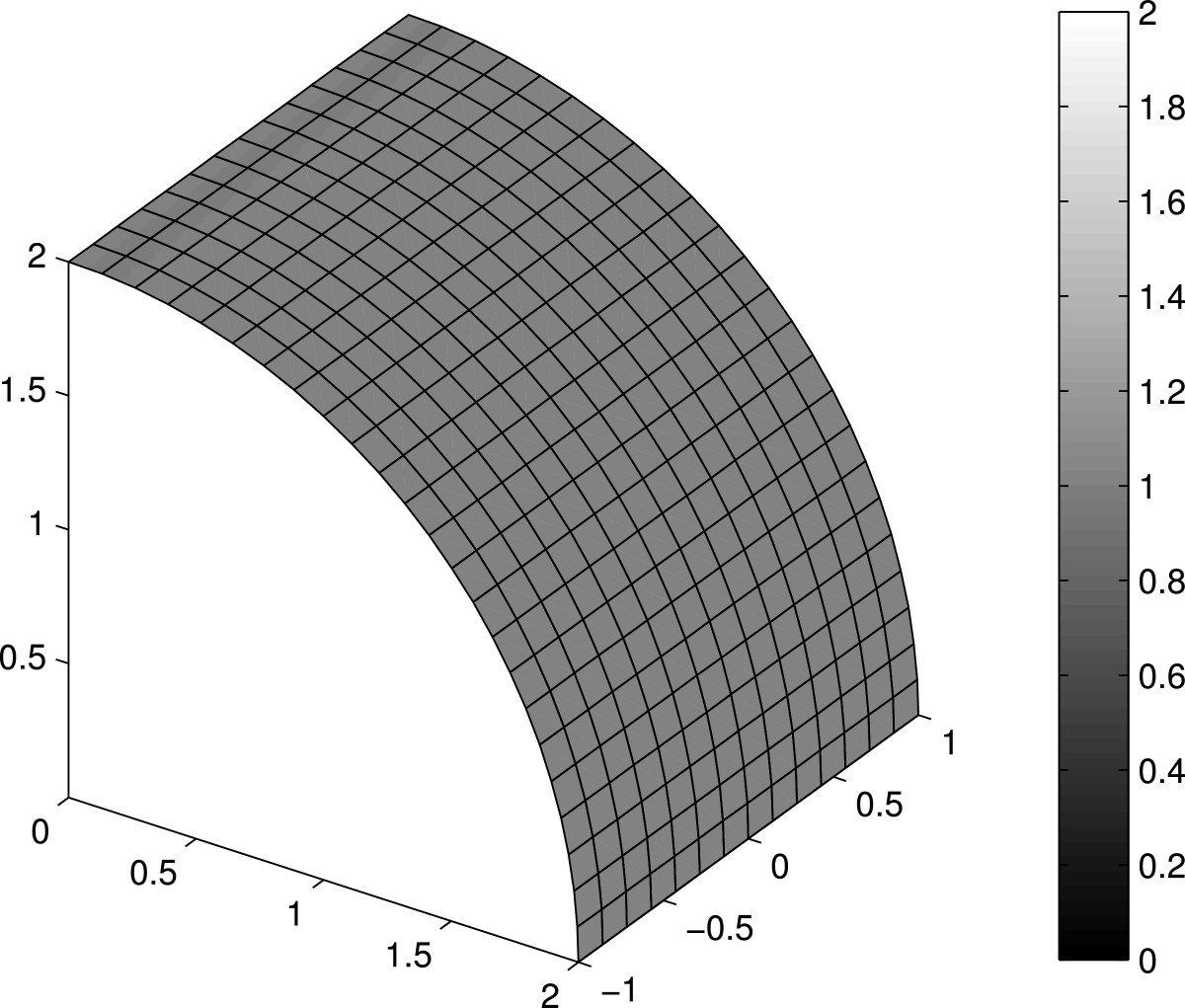 https://static-content.springer.com/image/art%3A10.1186%2F2213-7467-1-4/MediaObjects/40323_2013_Article_3_Fig38_HTML.jpg