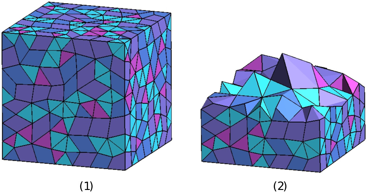 https://static-content.springer.com/image/art%3A10.1186%2F2213-7467-1-8/MediaObjects/40323_2013_Article_7_Fig1_HTML.jpg