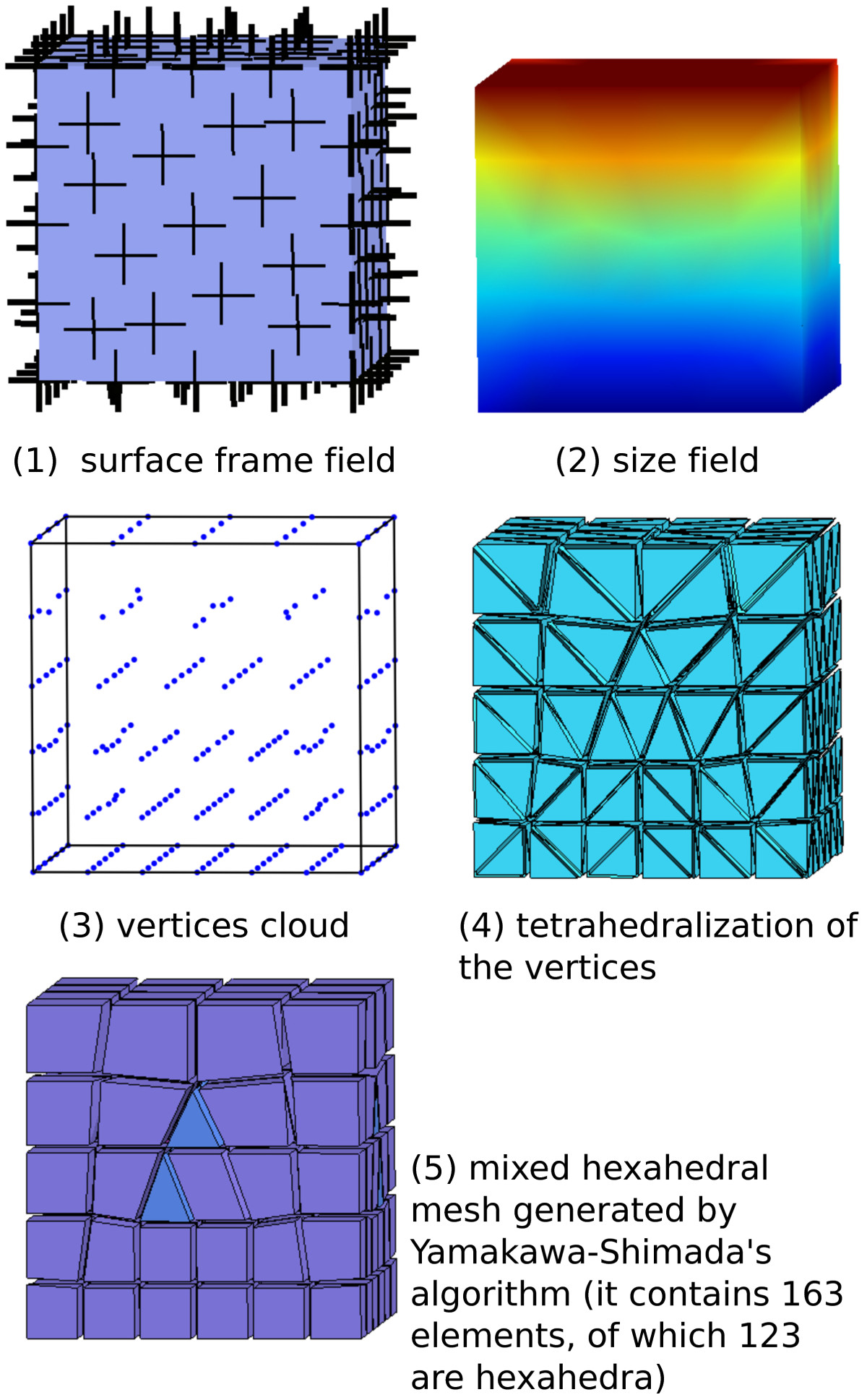 https://static-content.springer.com/image/art%3A10.1186%2F2213-7467-1-8/MediaObjects/40323_2013_Article_7_Fig2_HTML.jpg