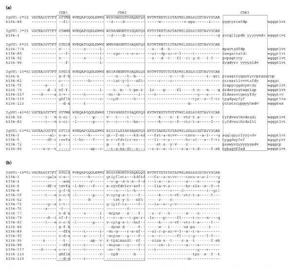 https://static-content.springer.com/image/art%3A10.1186%2Far105/MediaObjects/13075_1999_Article_105_Fig1_HTML.jpg