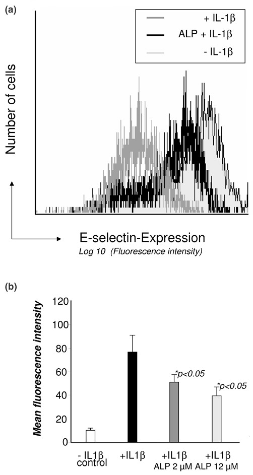 https://static-content.springer.com/image/art%3A10.1186%2Far1973/MediaObjects/13075_2005_Article_1851_Fig5_HTML.jpg