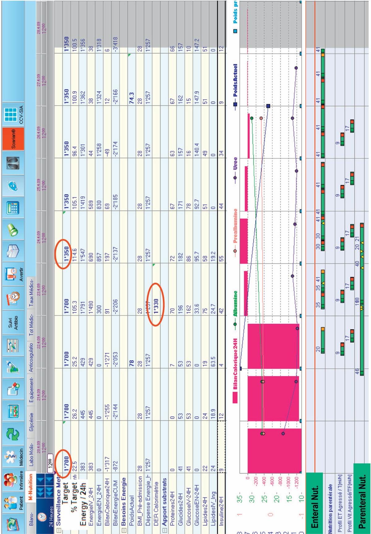 https://static-content.springer.com/image/art%3A10.1186%2Fcc11229/MediaObjects/13054_2012_Article_314_Fig2_HTML.jpg