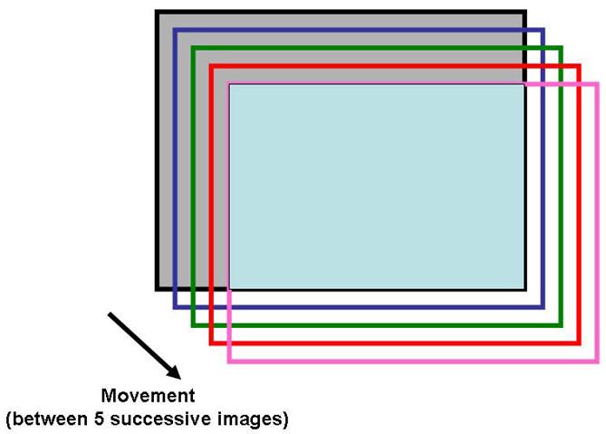 https://static-content.springer.com/image/art%3A10.1186%2Fcc6118/MediaObjects/13054_2007_Article_5553_Fig3_HTML.jpg