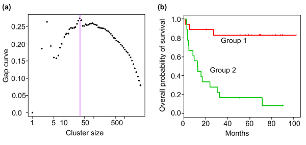 https://static-content.springer.com/image/art%3A10.1186%2Fgb-2000-1-2-research0003/MediaObjects/13059_2000_Article_57_Fig11_HTML.jpg