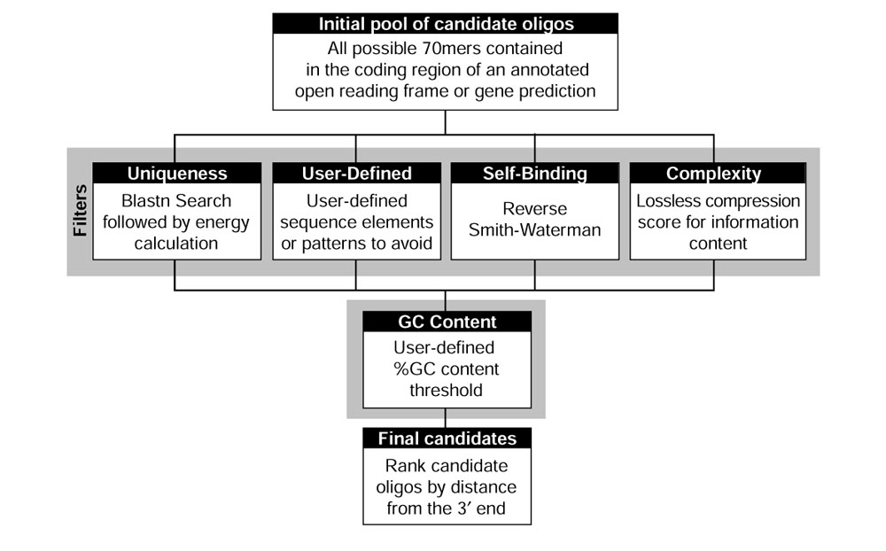 https://static-content.springer.com/image/art%3A10.1186%2Fgb-2003-4-2-r9/MediaObjects/13059_2002_Article_519_Fig1_HTML.jpg