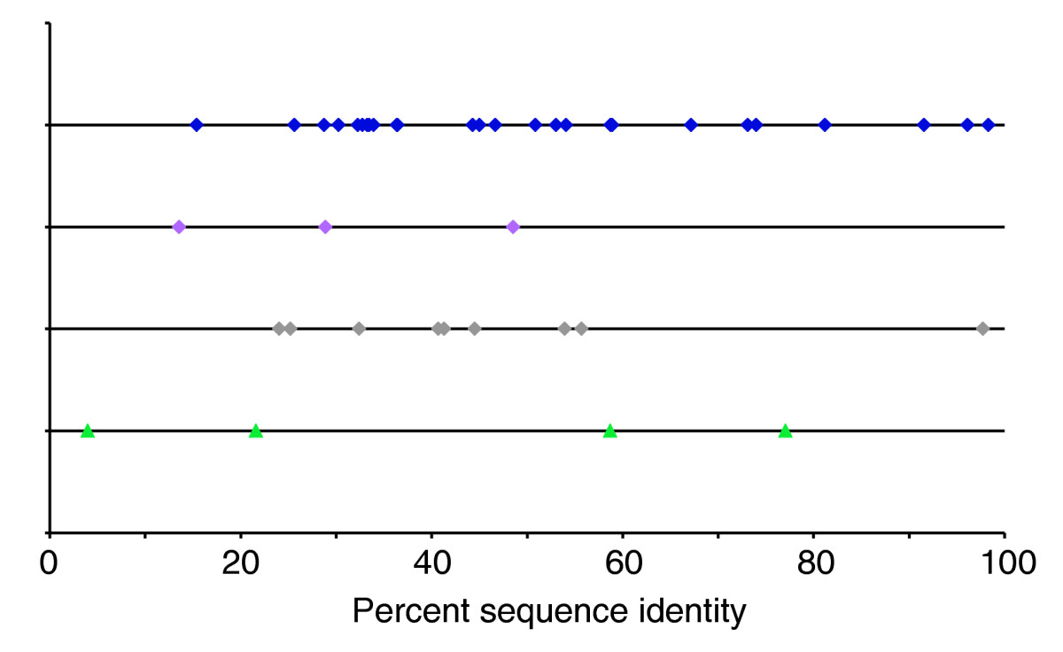https://static-content.springer.com/image/art%3A10.1186%2Fgb-2004-5-10-r76/MediaObjects/13059_2004_Article_880_Fig4_HTML.jpg