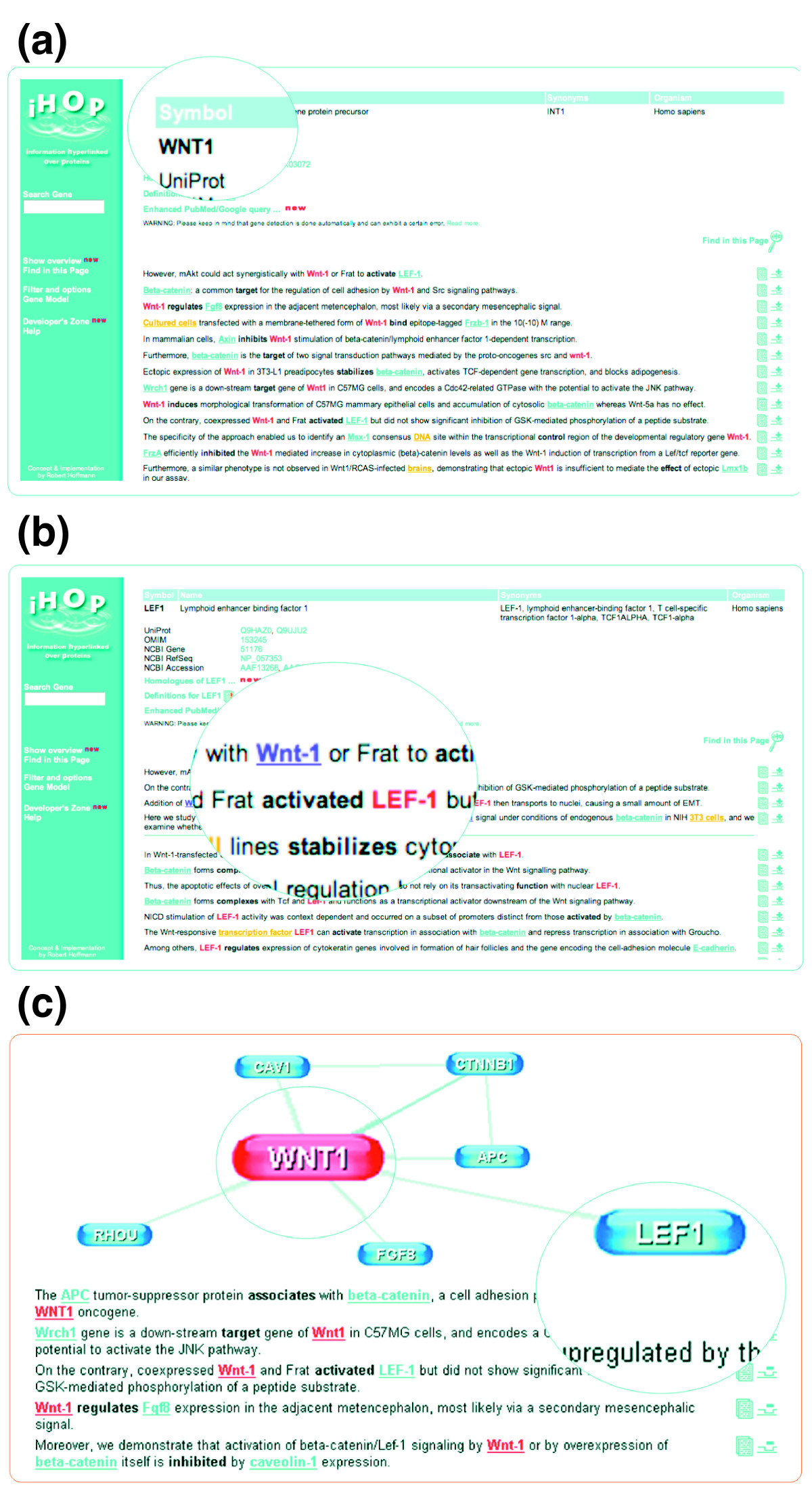 https://static-content.springer.com/image/art%3A10.1186%2Fgb-2005-6-7-224/MediaObjects/13059_2005_Article_968_Fig2_HTML.jpg