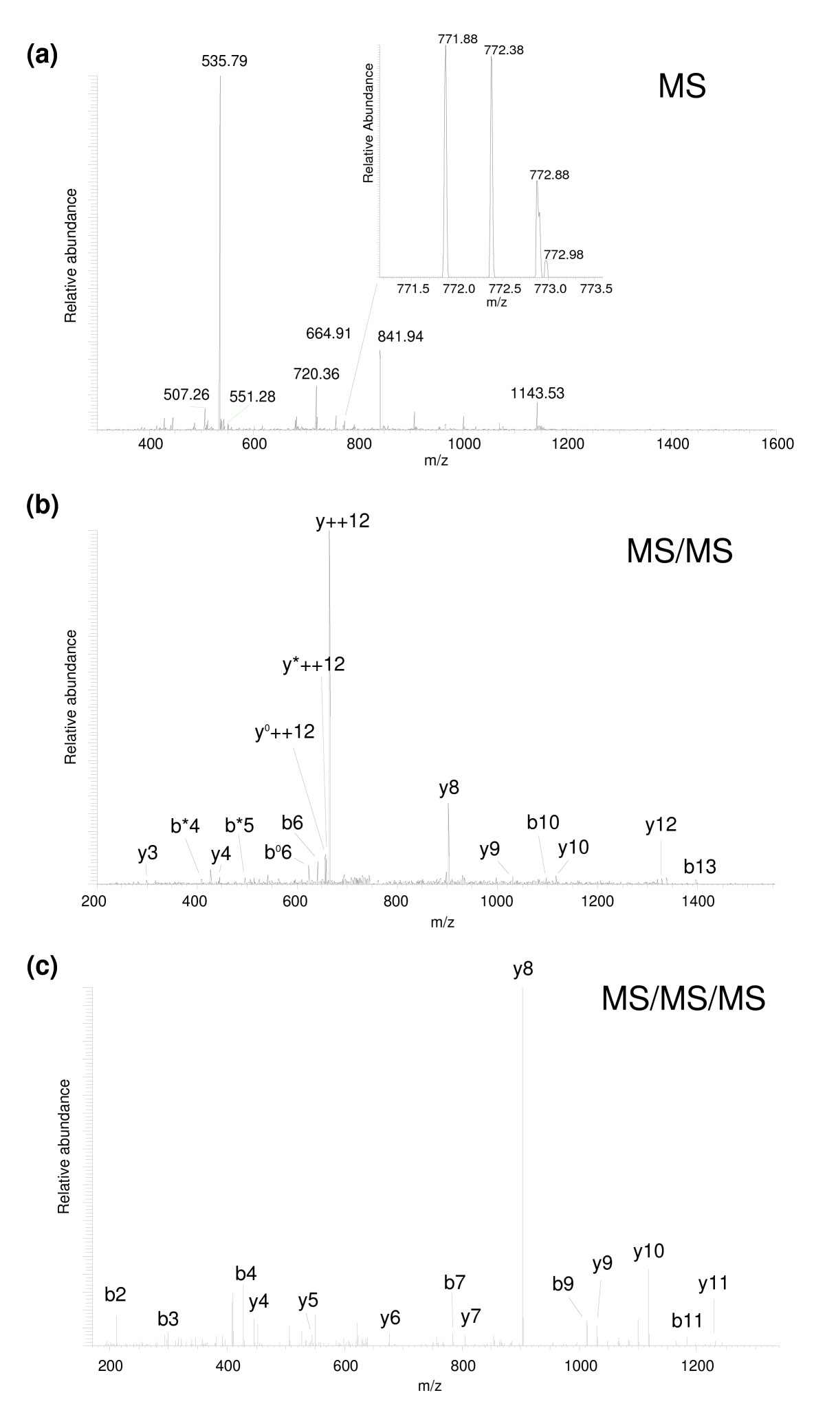 https://static-content.springer.com/image/art%3A10.1186%2Fgb-2006-7-9-r80/MediaObjects/13059_2006_Article_1348_Fig3_HTML.jpg