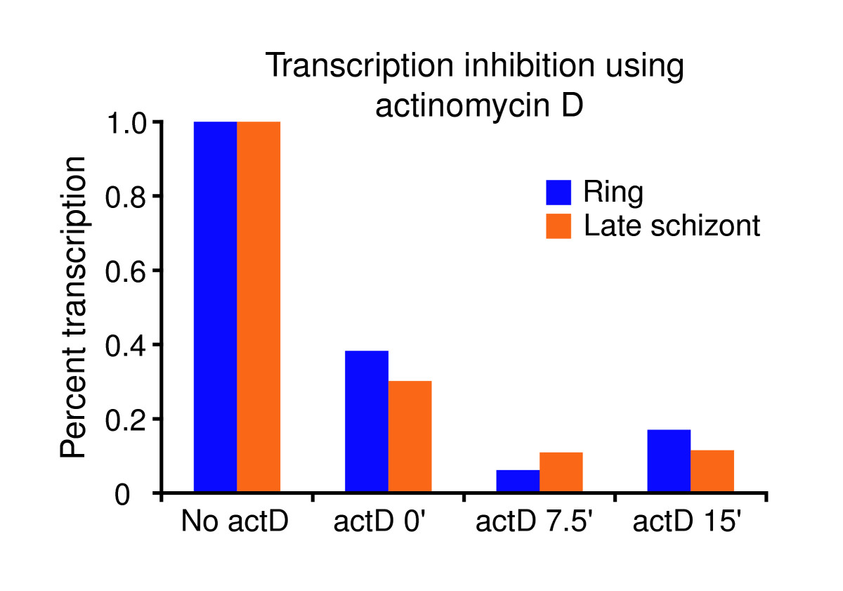 https://static-content.springer.com/image/art%3A10.1186%2Fgb-2007-8-7-r134/MediaObjects/13059_2007_Article_1615_Fig1_HTML.jpg