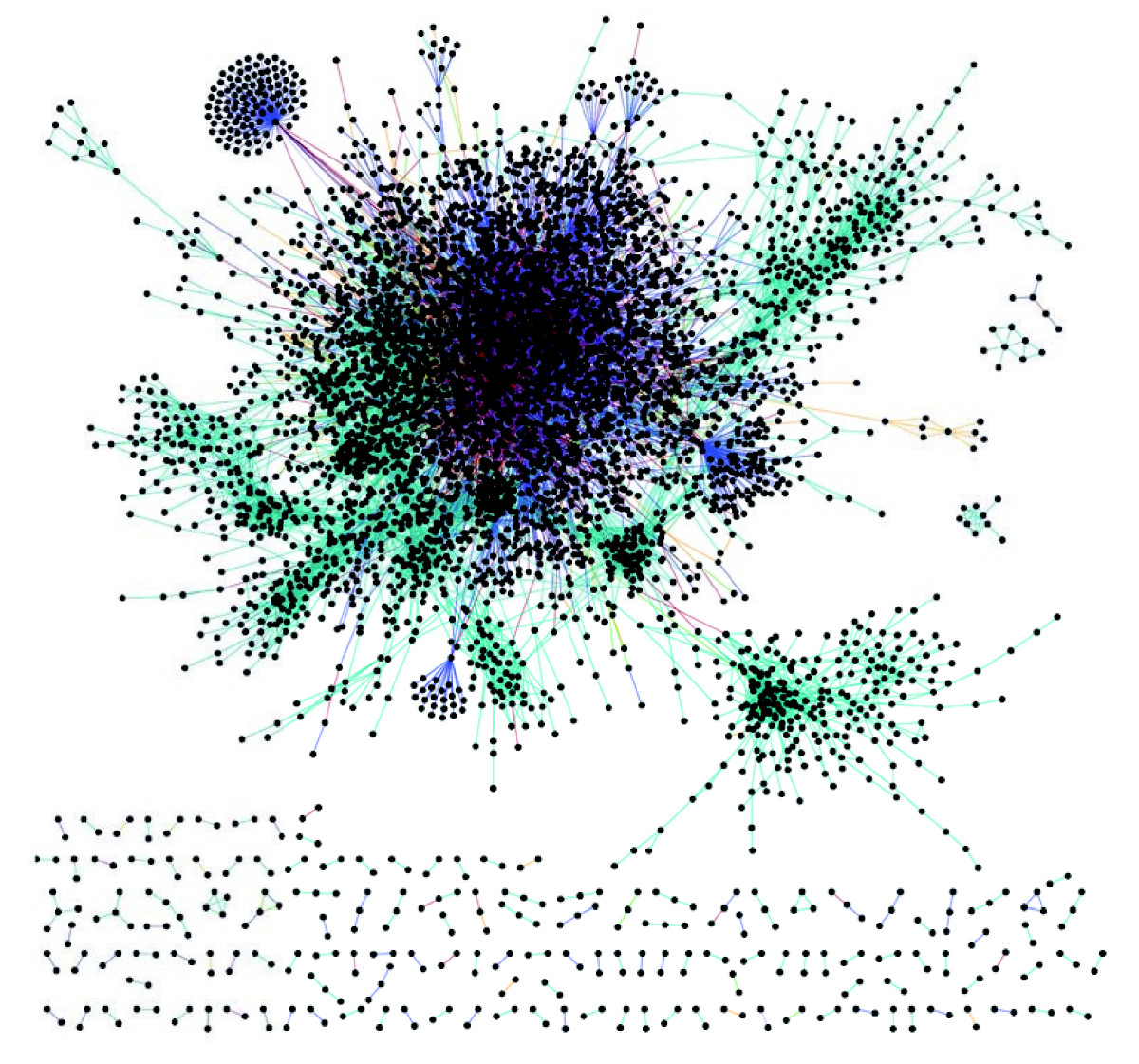 https://static-content.springer.com/image/art%3A10.1186%2Fgb-2009-10-9-r97/MediaObjects/13059_2009_Article_2247_Fig6_HTML.jpg