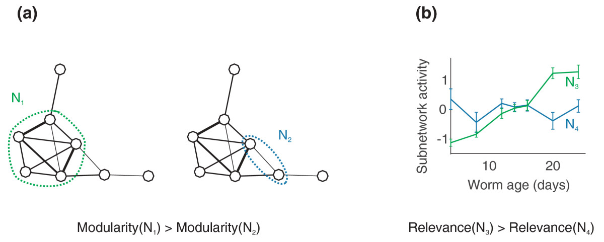 https://static-content.springer.com/image/art%3A10.1186%2Fgb-2010-11-2-r13/MediaObjects/13059_2009_Article_2306_Fig1_HTML.jpg