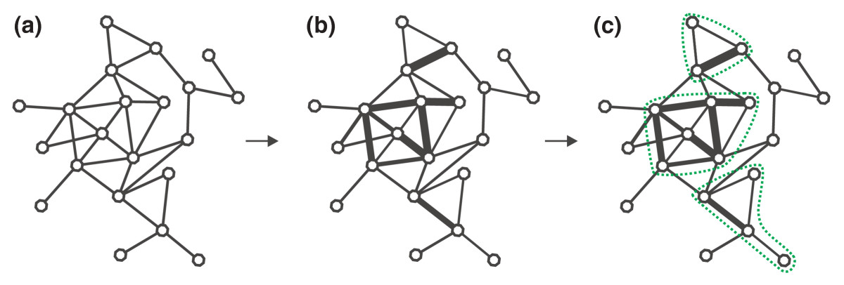 https://static-content.springer.com/image/art%3A10.1186%2Fgb-2010-11-2-r13/MediaObjects/13059_2009_Article_2306_Fig2_HTML.jpg
