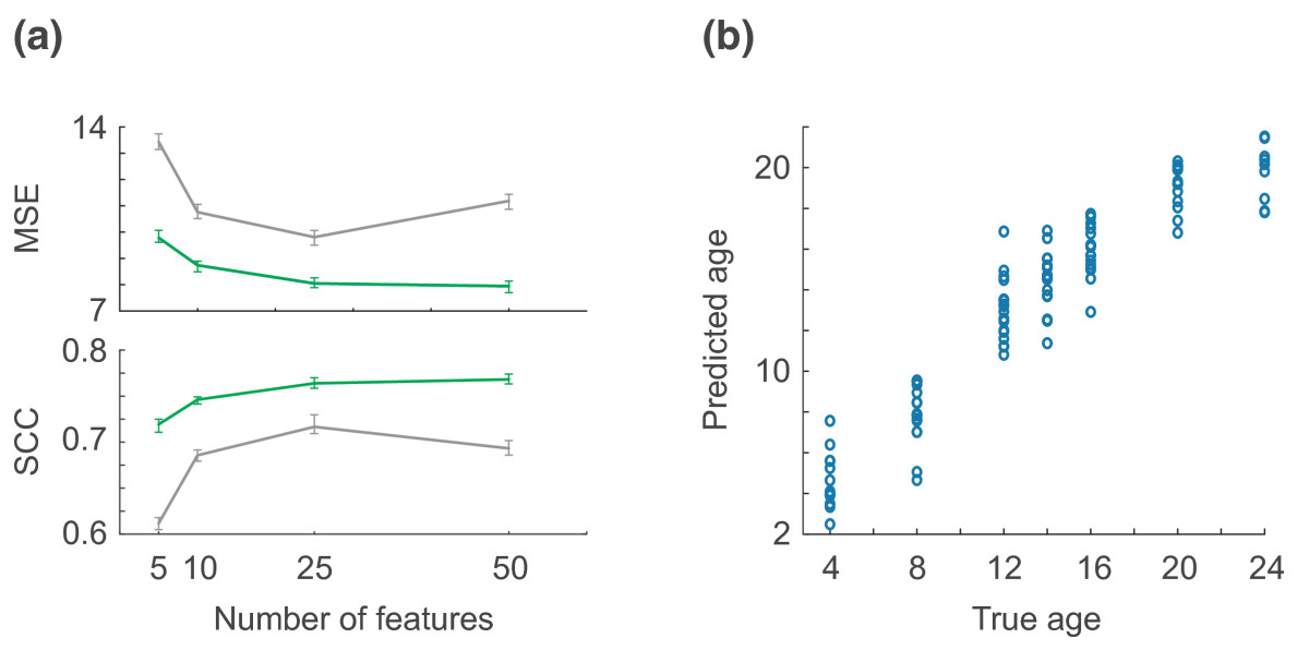 https://static-content.springer.com/image/art%3A10.1186%2Fgb-2010-11-2-r13/MediaObjects/13059_2009_Article_2306_Fig6_HTML.jpg