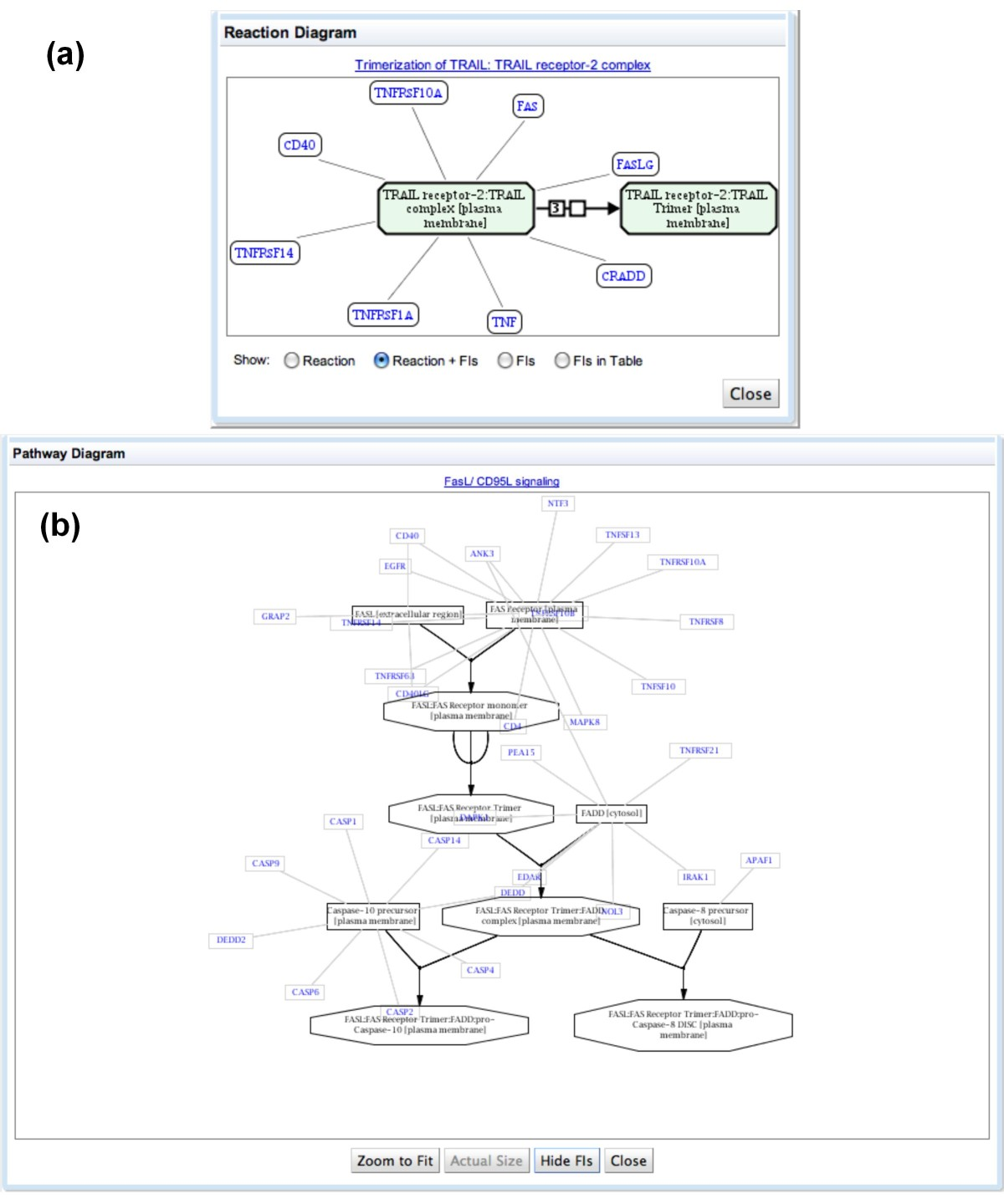 https://static-content.springer.com/image/art%3A10.1186%2Fgb-2010-11-5-r53/MediaObjects/13059_2010_Article_2346_Fig10_HTML.jpg