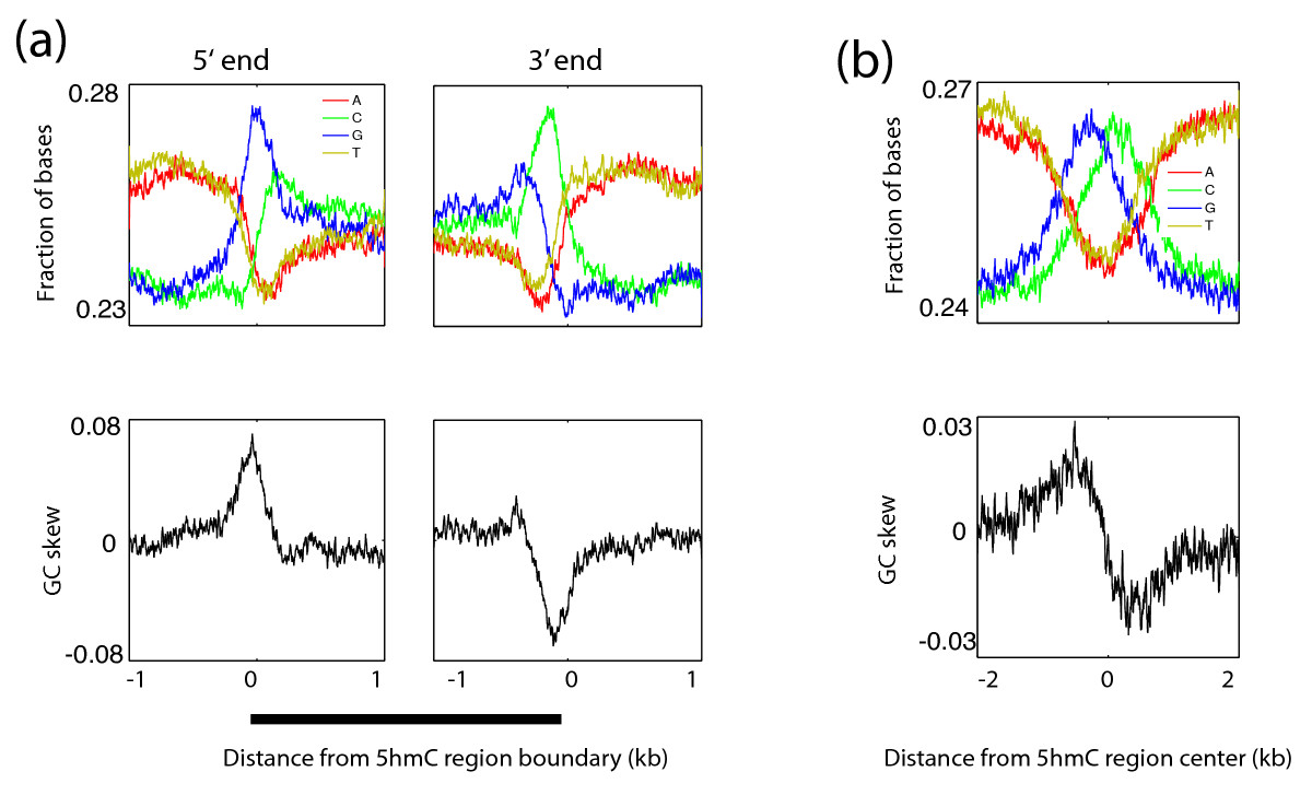 https://static-content.springer.com/image/art%3A10.1186%2Fgb-2011-12-6-r54/MediaObjects/13059_2011_Article_2558_Fig4_HTML.jpg