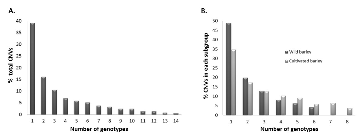 https://static-content.springer.com/image/art%3A10.1186%2Fgb-2013-14-6-r58/MediaObjects/13059_2013_Article_3104_Fig1_HTML.jpg