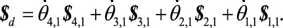 https://static-content.springer.com/image/art%3A10.1186%2Fs10033-020-0436-5/MediaObjects/10033_2020_436_Equ13_HTML.png