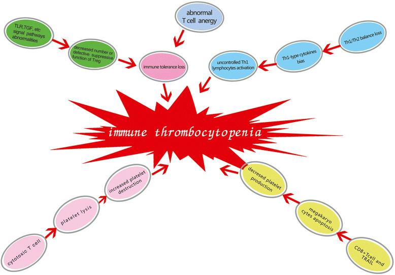 https://static-content.springer.com/image/art%3A10.1186%2Fs13045-014-0072-6/MediaObjects/13045_2014_Article_72_Fig1_HTML.jpg