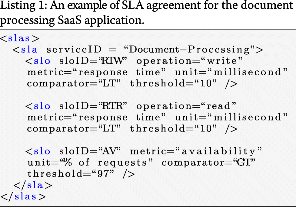 https://static-content.springer.com/image/art%3A10.1186%2Fs13174-018-0101-8/MediaObjects/13174_2018_101_Figa_HTML.png