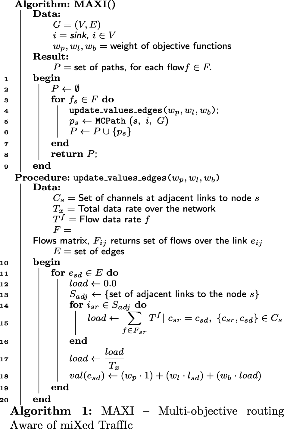 https://static-content.springer.com/image/art%3A10.1186%2Fs13174-019-0108-9/MediaObjects/13174_2019_108_Figa_HTML.png