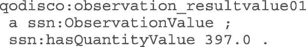 https://static-content.springer.com/image/art%3A10.1186%2Fs13174-019-0109-8/MediaObjects/13174_2019_109_Figd_HTML.png