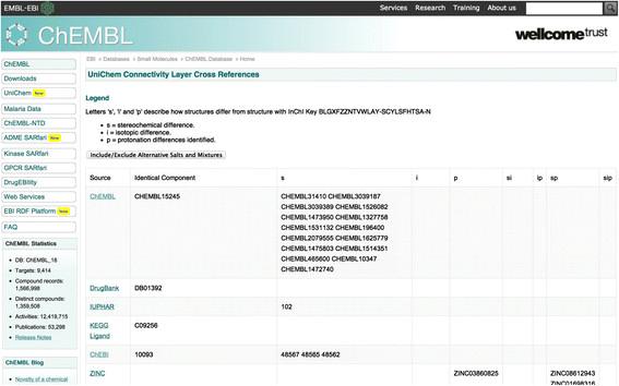 https://static-content.springer.com/image/art%3A10.1186%2Fs13321-014-0043-5/MediaObjects/13321_2014_Article_43_Fig4_HTML.jpg