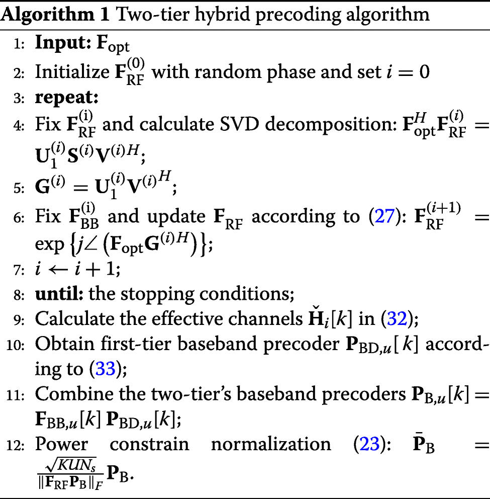 https://static-content.springer.com/image/art%3A10.1186%2Fs13638-018-1280-5/MediaObjects/13638_2018_1280_Figa_HTML.png