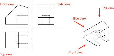 https://static-content.springer.com/image/art%3A10.1186%2Fs40461-014-0003-3/MediaObjects/40461_2014_Article_3_Fig2_HTML.jpg