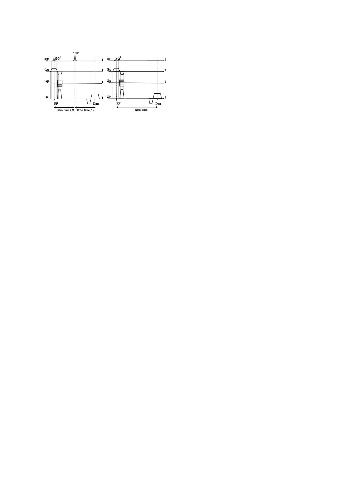 https://static-content.springer.com/image/art%3A10.1186%2Fs40543-014-0025-2/MediaObjects/40543_2014_Article_25_Fig1_HTML.jpg