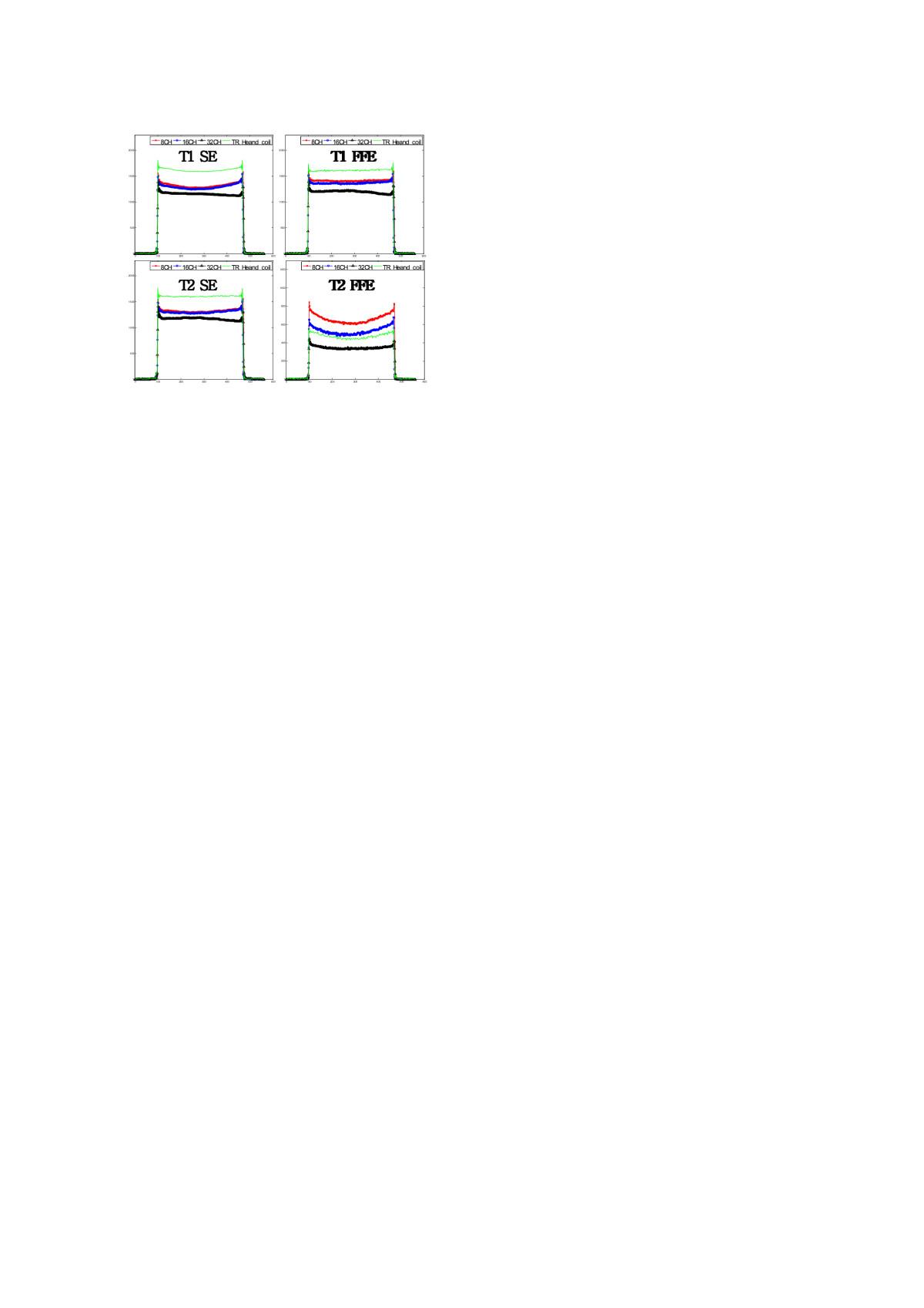 https://static-content.springer.com/image/art%3A10.1186%2Fs40543-014-0025-2/MediaObjects/40543_2014_Article_25_Fig4_HTML.jpg