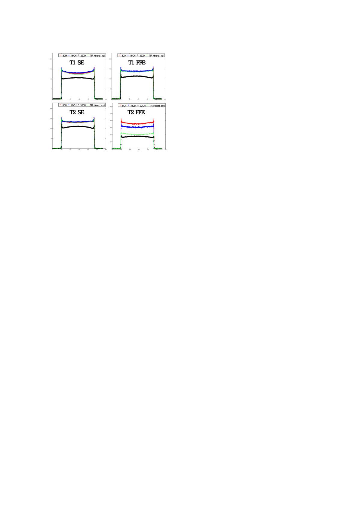 https://static-content.springer.com/image/art%3A10.1186%2Fs40543-014-0025-2/MediaObjects/40543_2014_Article_25_Fig5_HTML.jpg
