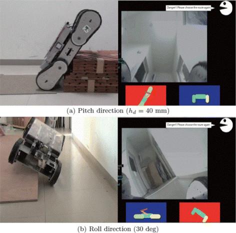 https://static-content.springer.com/image/art%3A10.1186%2Fs40648-014-0020-9/MediaObjects/40648_2014_Article_20_Fig9_HTML.jpg
