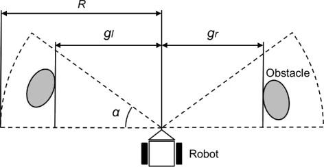 https://static-content.springer.com/image/art%3A10.1186%2Fs40648-014-0021-8/MediaObjects/40648_2014_Article_21_Fig3_HTML.jpg
