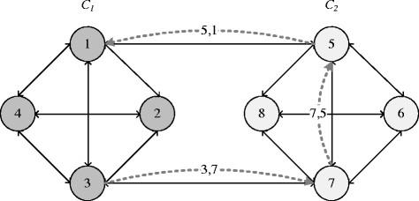 https://static-content.springer.com/image/art%3A10.1186%2Fs40649-014-0001-4/MediaObjects/40649_2014_Article_1_Fig2_HTML.jpg