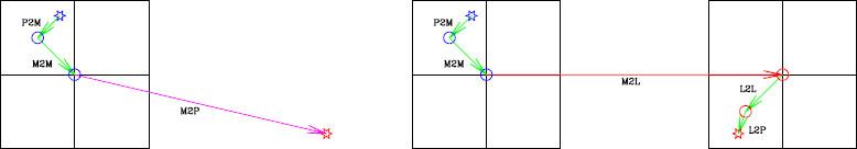 https://static-content.springer.com/image/art%3A10.1186%2Fs40668-014-0001-7/MediaObjects/40668_2014_Article_1_Fig2_HTML.jpg