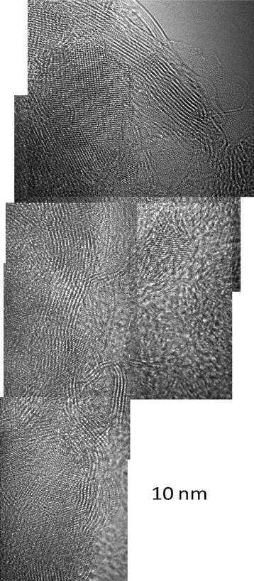 https://static-content.springer.com/image/art%3A10.1186%2Fs40679-016-0024-z/MediaObjects/40679_2016_24_Fig5_HTML.jpg
